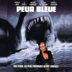 film requin